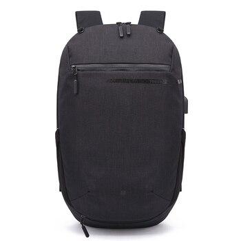 Уличная мужская сумка спортивная баскетбольная рюкзак школьные сумки для подростков мальчиков футбольный мяч пакет сумка для ноутбука фут...