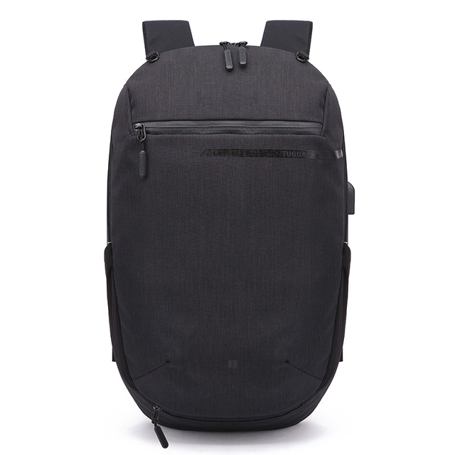9164bf57d645 US $26.9 22% OFF|Outdoor Men's Sports Gym Bags Basketball Backpack School  Bags For Teenager Boys Soccer Ball Pack Laptop Bag Football Net Gym Bag-in  ...