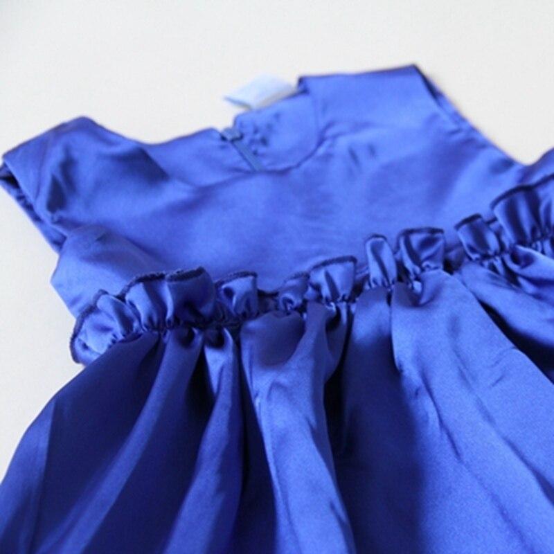F081-Blue-2