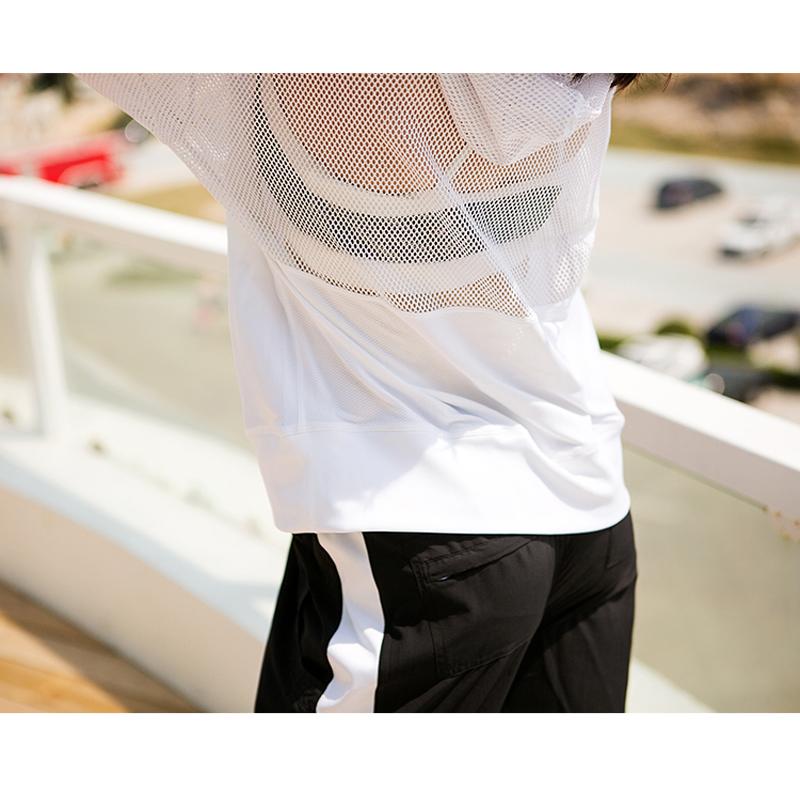 Fitness-Sportswear-Women-Sport-Suit-Yoga-Top-Quick-Dry-Long-Sleeve-Running-Shirt-Female-T-shirt (2)