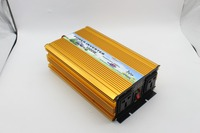 1000W WATT DC 12V to AC 220V modified sine wave Portable Car Power Inverter Adapater Charger Converter Transformer