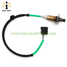 CHKK-CHKK OEM 22690-AA891 22690-AA831 Oxygen Sensor FOR Subaru Impreza Liberty Outback B13 2.0