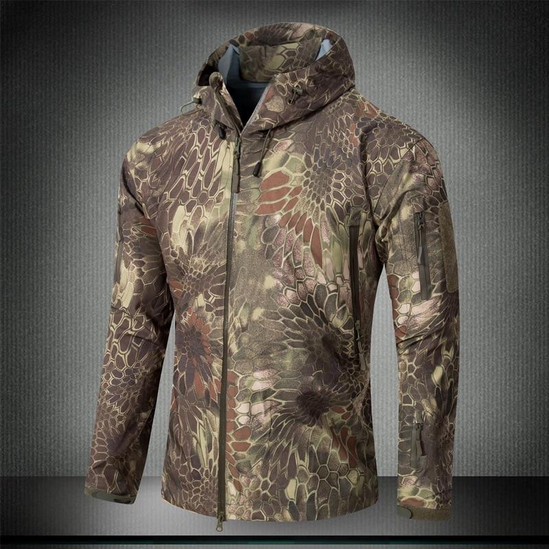 Point Break Outdoor raptorr MC36 Tactical skin Suit