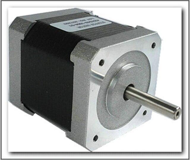 1 8 39byg 39 31mm long current 1 0a stepper motor torque 1 8kg cm rh aliexpress com