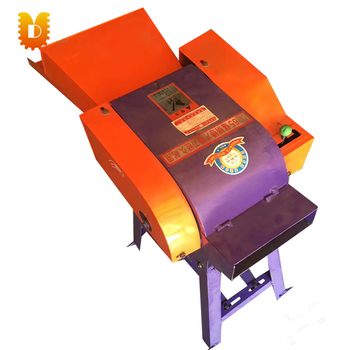 grass cutting machine straw cutter|Food Processors|   -