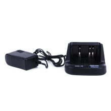 FOR-7R Battery Charger For Yaesu Vertex VX-5 VX-5R VX-5RS VX-6 VX-6R/E VX-7R VX-7RB Ni-MH Ni-CD FNB-58 FNB-58Li FNB-80 FNB-80Li