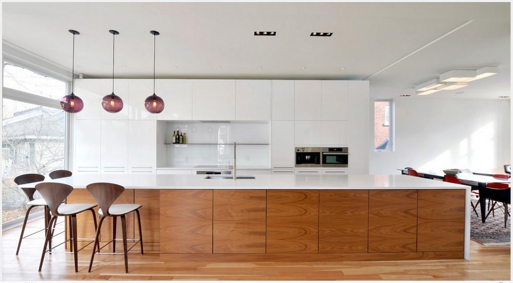 Modulare Möbel Design Kaufen Billigmodulare Möbel Design, Kuchen Dekoo