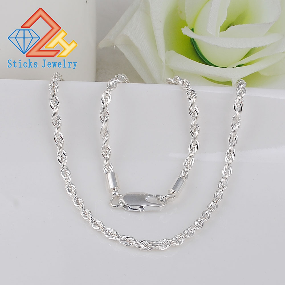 Necklace-00012 (1)