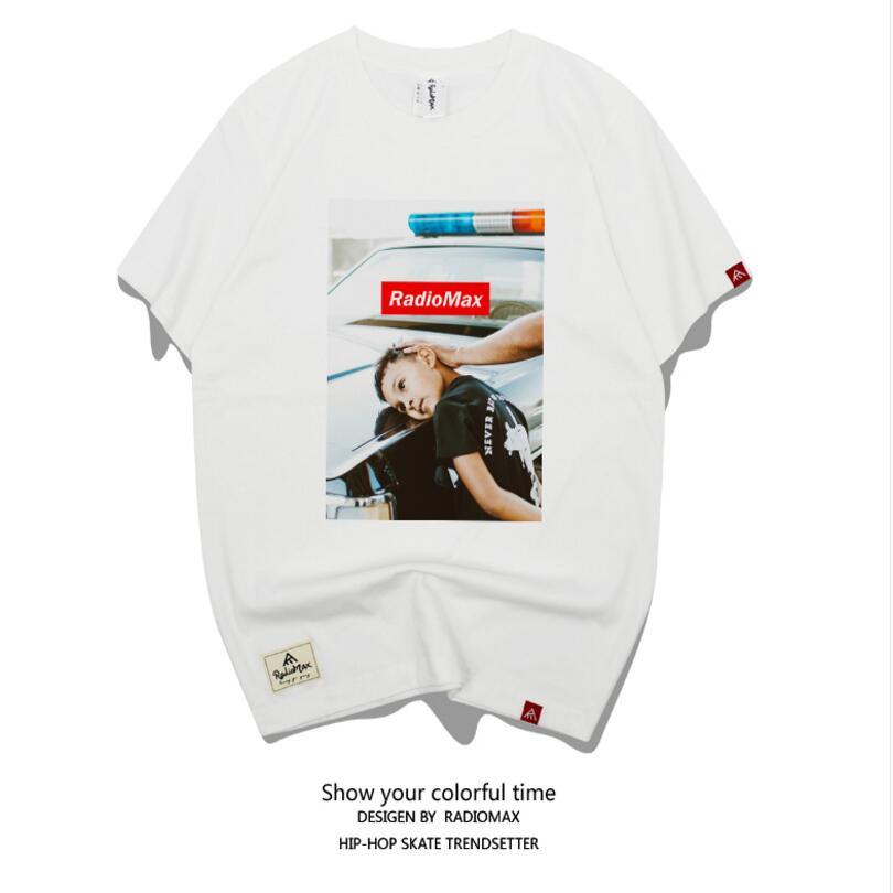 Skateboarding- ի կամ Hip Pop- ի որակյալ - Սպորտային հագուստ և աքսեսուարներ - Լուսանկար 4