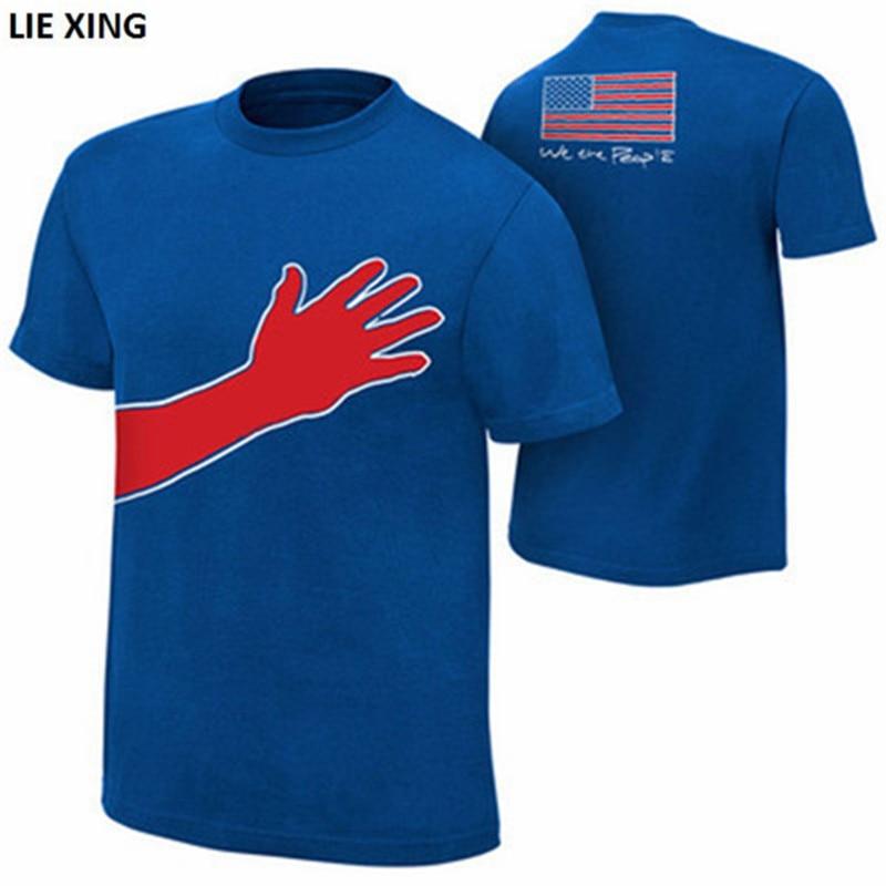 t-shirt-mens-2018-new-summer-john-font-b-senna-b-font-wrestling-men-t-shirt-never-give-up-tees-tops