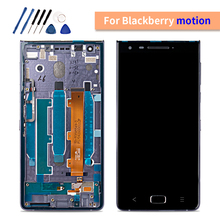 For LCD Motion Assembly