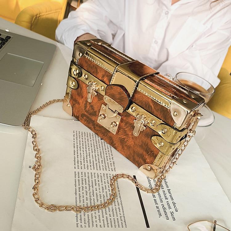 bags women shoulder crossbody bag women\`s handbags chain bag bags (16)