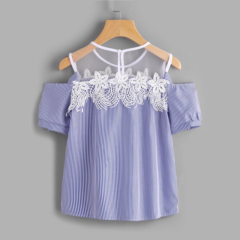 blouse170410003(3)