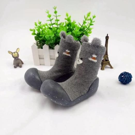 Boy-Girl-Baby-Socks-Newborn-Cute-Floor-Boots-Socks-Kids-Winter-Warm-Rubber-Sole-Anti-slip-Inside-Floor-Socks-5