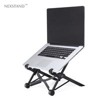NEXSTAND K2 Deformed Notebook Pc Holder Human Engineering Designer Laptop S Stander Pro Office Part To