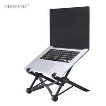 Nexstand k2 стенд для ноутбуков  Портативный регулируемый ноутбук