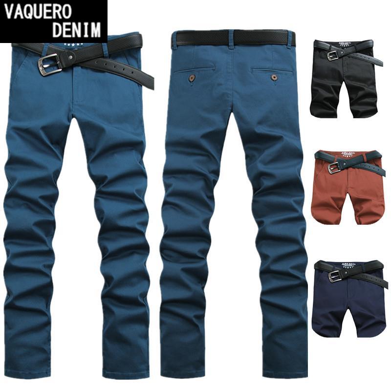 Popular Men Twill Pants-Buy Cheap Men Twill Pants lots from China ...