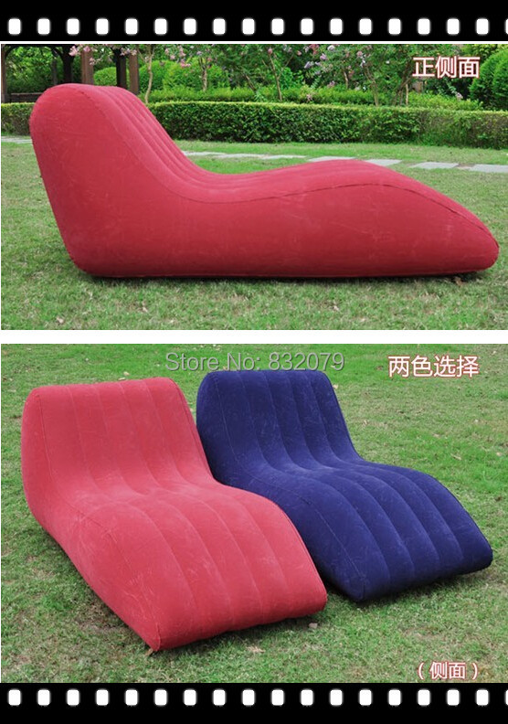 Free shipping High quality inflatable China Furniture inflatable
