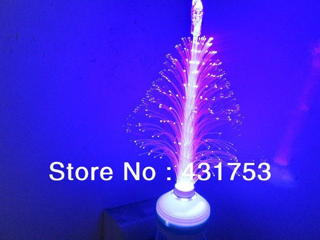 E27 Lamp 3W (1 * 3W) LED Christmas lights beauty 85V - 260V/AC 5 colors can mix and match ( two -year warranty , free shipping )