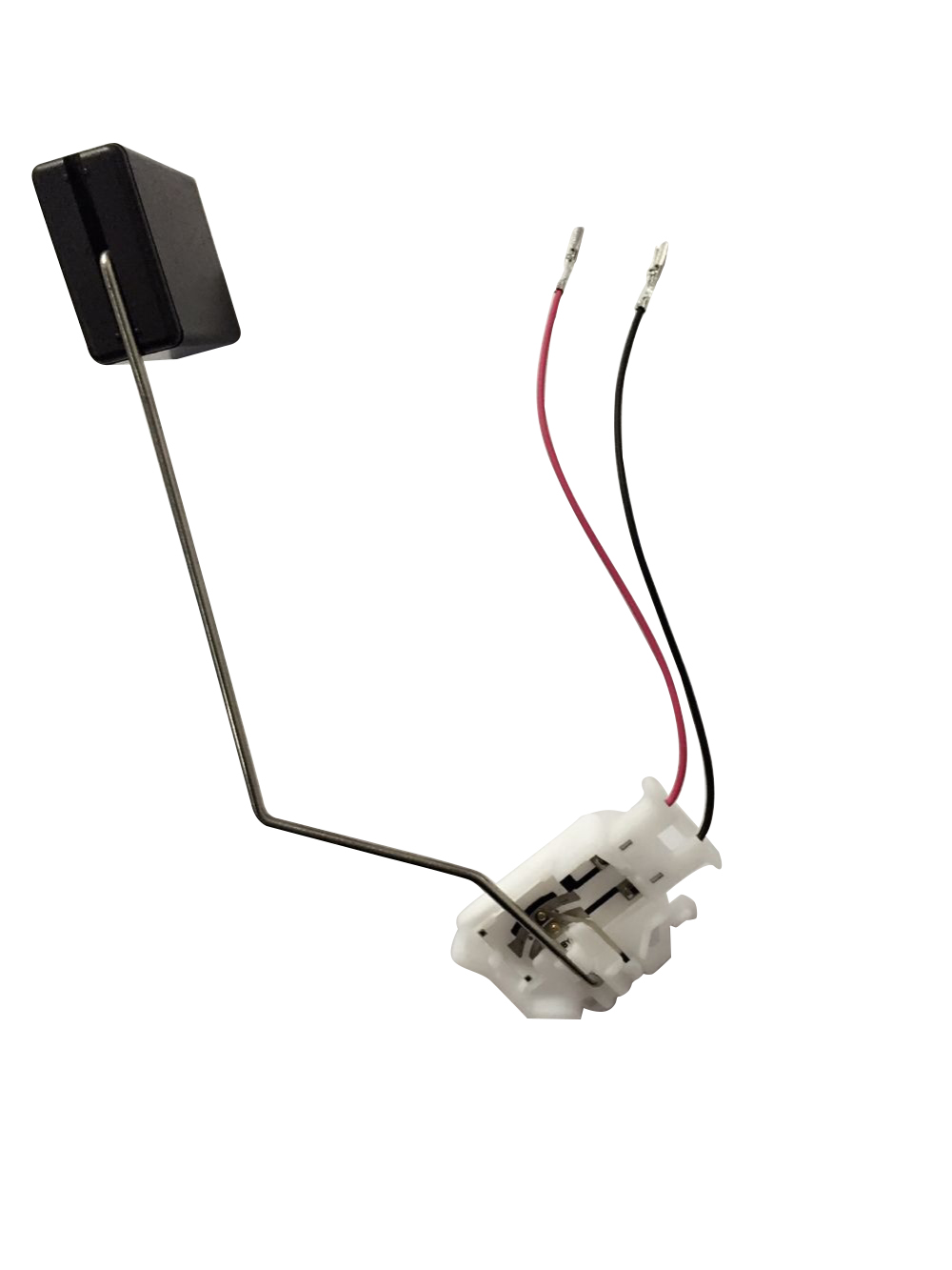 Popular Nissan Fuel Level Sensor Buy Cheap Nissan Fuel Level