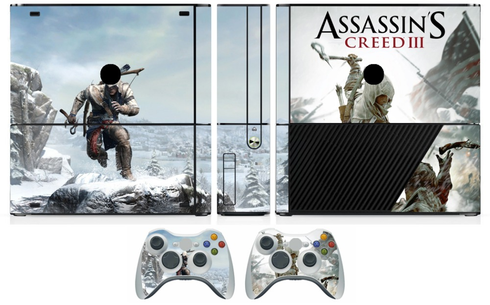 211 Vinyl Skin Sticker Protector For Microsoft Xbox 360 E And 2 Controller Skins Stickers For Xbox360 Slim E Protector Sticker Protector Control Xbox 360 Aliexpress