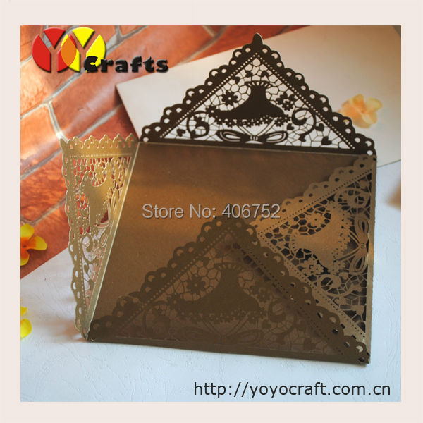 Arabic wedding invitation card designs hot sale laser cut wedding arabic wedding invitation card designs hot sale laser cut wedding invitations wholesale in cards invitations from home garden on aliexpress stopboris Image collections