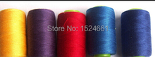 Cord Sewing thread color line 1000