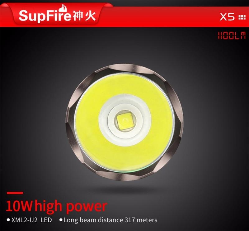 led flashlight 04