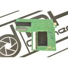 ЖК-дисплей драйвер платы для SONY a7ii A7 II(ILCE-7M2)/A7R II ILCE-7RM2 ремонт части