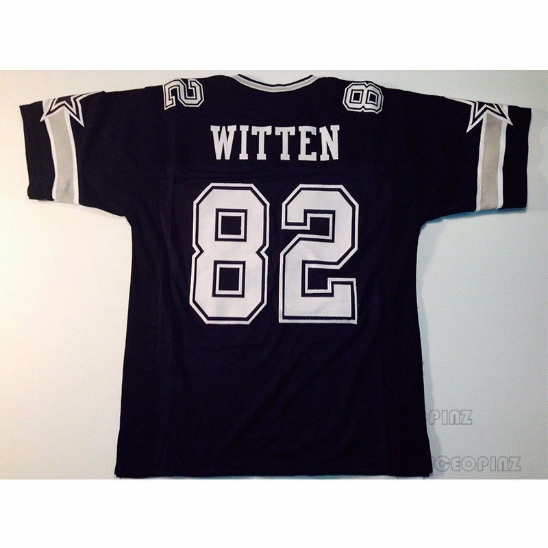 13c7918a4 Buy jason jerseys and get free shipping on AliExpress.com