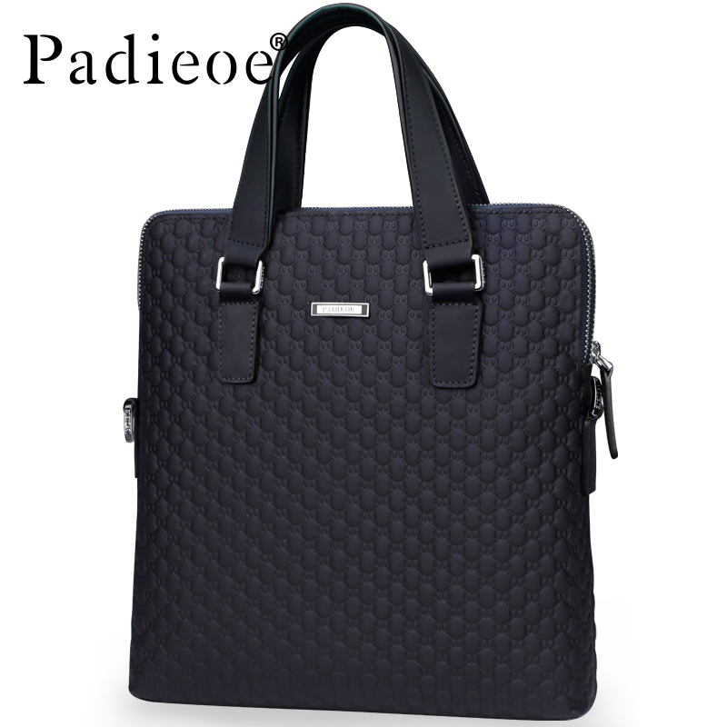 Compare Prices on Top Men Office Bags- Online Shopping/Buy Low ...