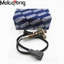 89465-49075 Relación Aire-Combustible Sensor de Oxígeno Para Toyota 4 Runner Supra Highlander Lexus RX300 8946549075