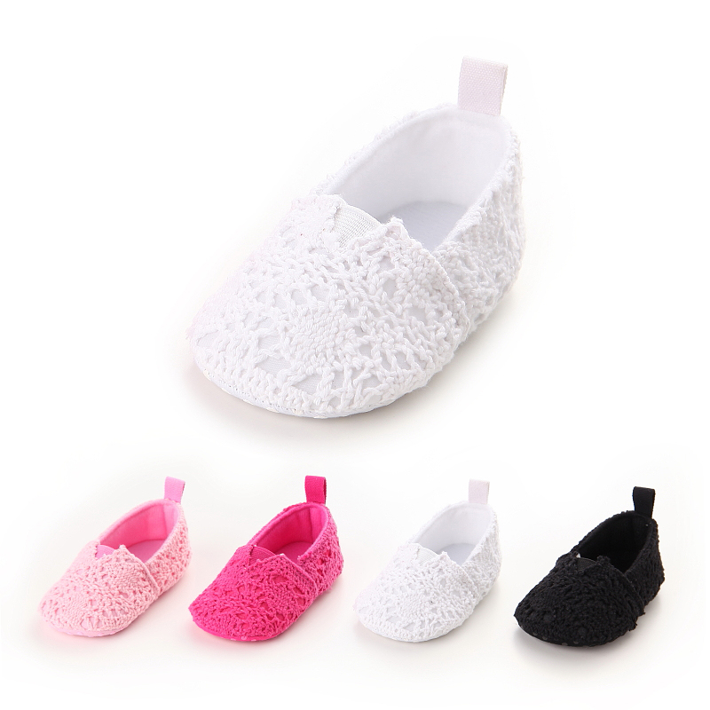 line Buy Wholesale baby girl loafers from China baby