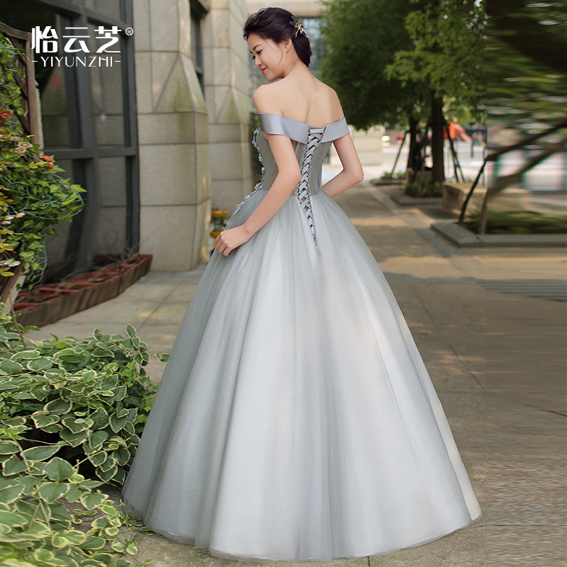 156d1f77792a3 Matching Mother Daughter Clothes Mom and Daughter Wedding Dress Mom and  Daughter Ball Gowns Tutu Skirt Girls Long Maxi Dress