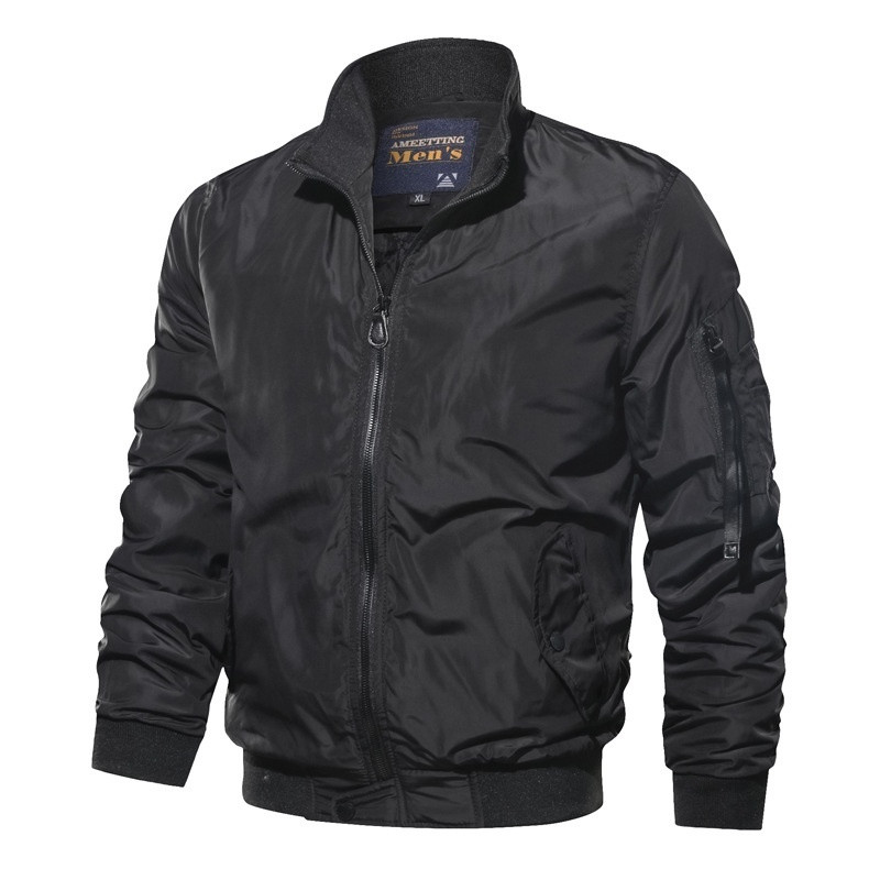 LBL-Solid-Bomber-Jacket-Men-Casual-Autumn-Spring-Military-Pockets-Jackets-Man-Outwear-Slim-Fit-Mens.jpg_