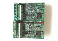 For Yaskawa drive card PG X3