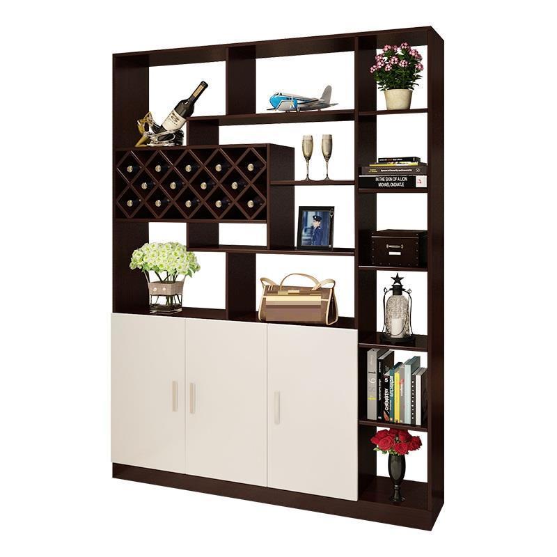 Vetrinetta Da Esposizione Cristaleira Salon Gabinete Kitchen Armoire Table Commercial Mueble Shelf Bar Furniture wine Cabinet цена 2017