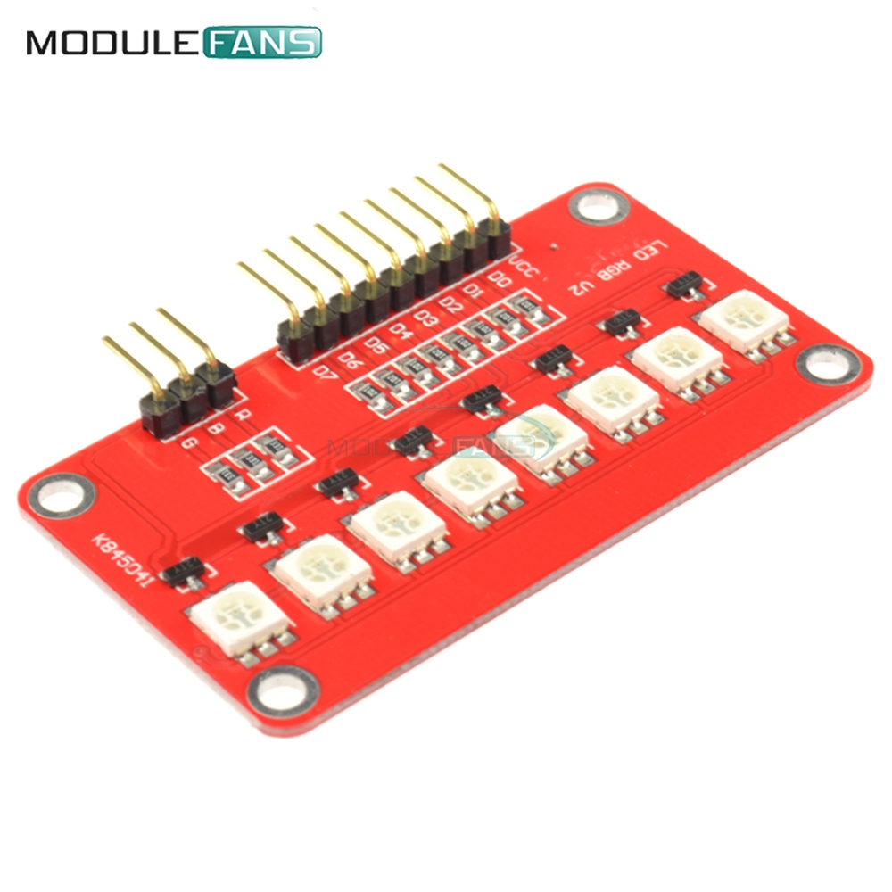 Buy Pcb Circuit Design And Get Free Shipping On Board Prototype Pcbpcb Prototypepcb Maker