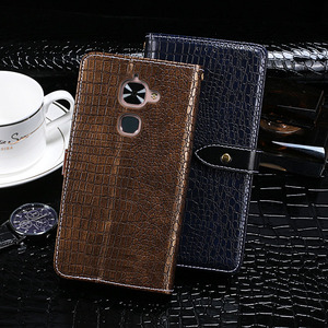 Case For LeEco Le 2 Case Cover