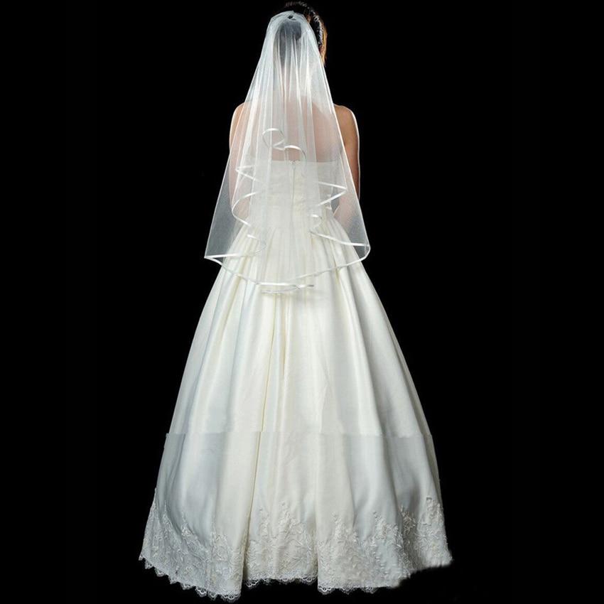 Новое уникальное кружево для свадебной вуали, свадебные аксессуары, фата