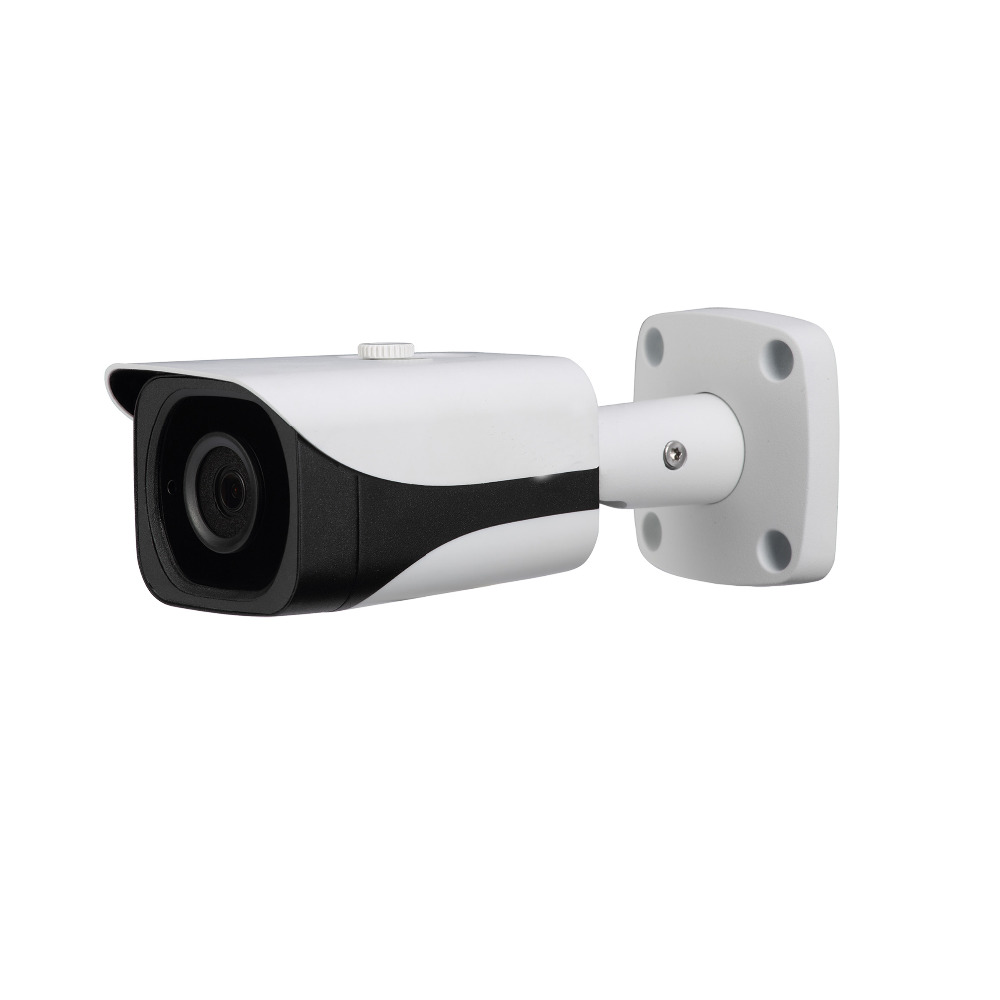 HAC-HFW2401E 4MP WDR HDCVI Bullet Camera lens3.6mm Max. IR length 40m waterproof IP67 CCTV security mini cameraHAC-HFW2401E 4MP WDR HDCVI Bullet Camera lens3.6mm Max. IR length 40m waterproof IP67 CCTV security mini camera