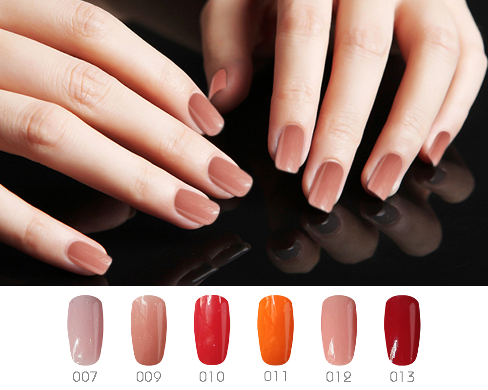 Gelike No Damage To The Nail Ded Set Dip Powder Designs Professional