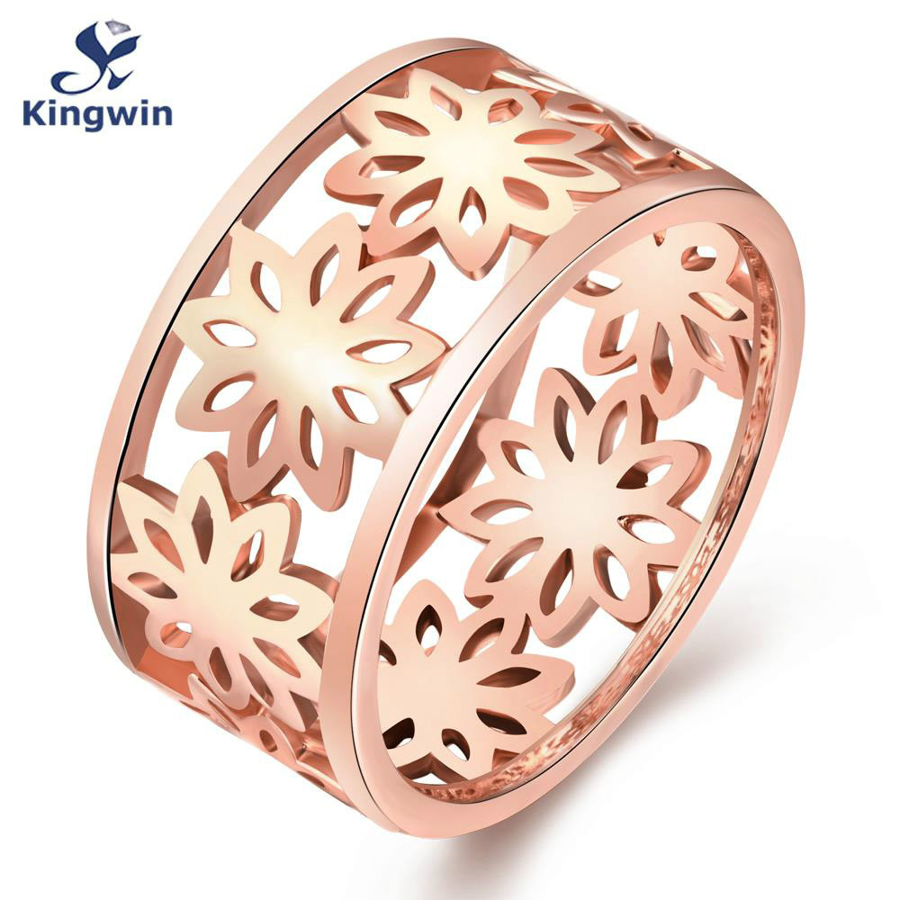 Buy italian rose gold and get free shipping on AliExpresscom