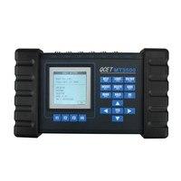LCD Display MT3500 Hand Held Auto Engine Analyzer MT 3500 Super ECU Chip Tunning Car Diagnostic