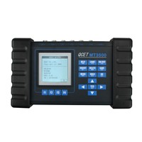 LCD Display MT3500 Hand Held Auto Engine Analyzer MT 3500 Super ECU Chip Tunning Car Diagnostic