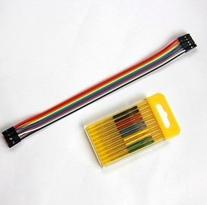 Image 5 - Universal chip clip TSOP/MSOP/SSOP/TSSOP/SOIC/SOP car remote control key IC pin clip online programming