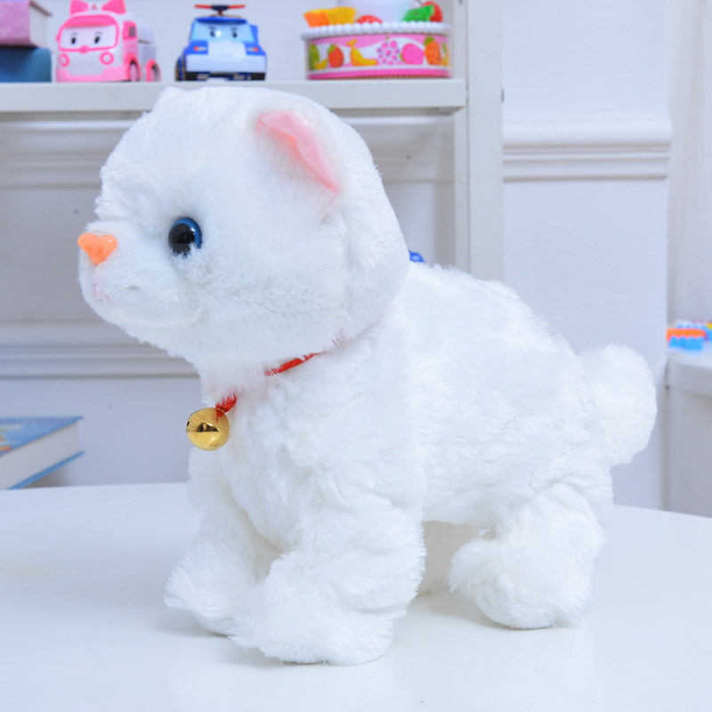 Soft-Electronic-Pets-Sound-Control-Robot-Cats-Stand-Walk-Electric-Pets-Cute-Interactive-Cat-Electronic-Plush-Baby-Toys-For-Kids-2