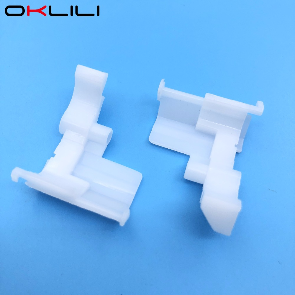 Image 2 - 10X LY2579001 Feeder Cam Lever for Brother DCP7055 DCP7057 DCP7060 DCP7065 DCP7070 MFC7360 MFC7365 MFC7460 MFC7470 HL2240 HL2250Printer Parts   -