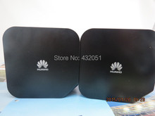 Huawei E5170 ( E1750s-22 ) cubo de velocidade de 150 Mbps Lte 4 4 G Lte TDD FDD roteador sem fio wi fi Router 150 Mbps 4 G Lte hotspot