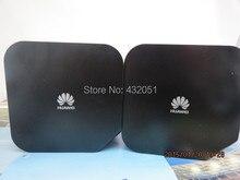 Huawei E5170 ( E1750s-22 ) 150 Mbps Lte gato 4 cubo de la velocidad 4 G Lte TDD FDD Router WIFI Router inalámbrico 150 Mbps 4 G Lte hotspot